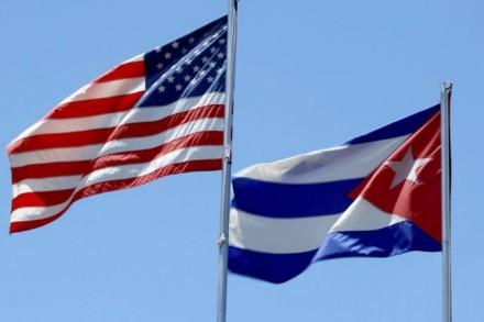 banderas-cuba-eeuu_0