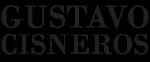 gustavo-cisneros-logo